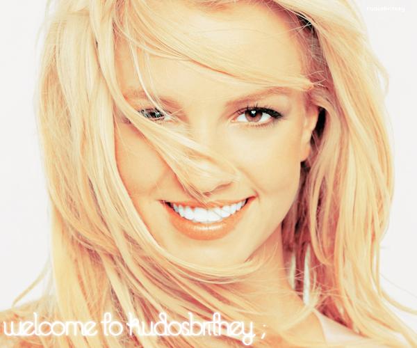 http://KudosBritney.skyrock.com Catégorie : _Non spécifié_ Bienvenue sur ton Download Center Officiel sur Britney Spears