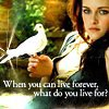 inspirationsxtwilight