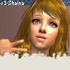 o1-Shaina