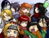 Manga-Academie