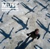 Absolution. / Endlessly - Muse. (2001)