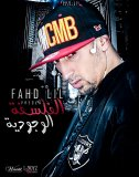 Photo de fahdlil-officiel