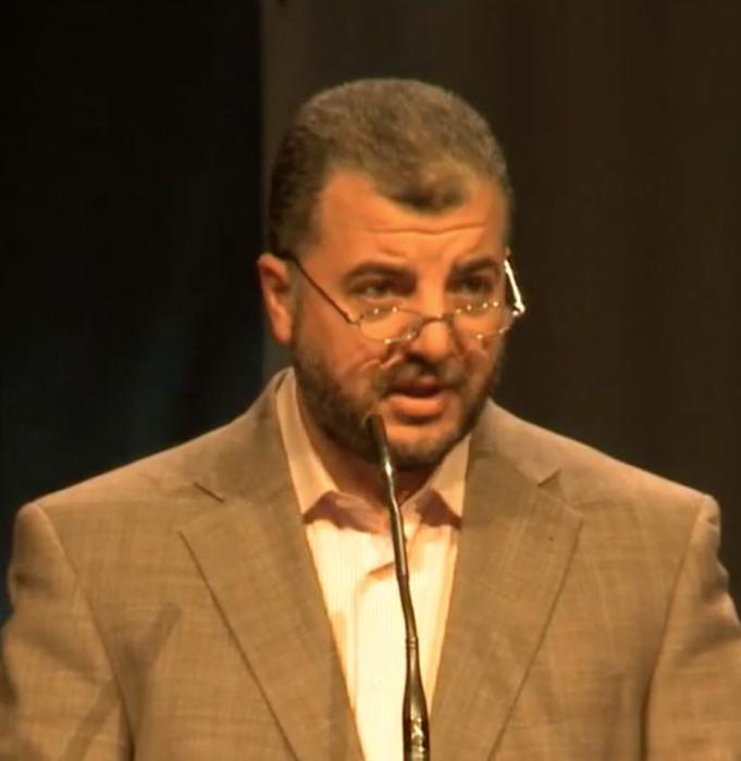 Abdelkebir Kotbi, un des frères musulmans?
