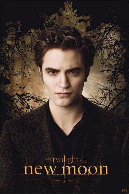 Edward (New Moon)