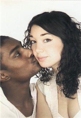 Couple n°102: Julien et Pauline