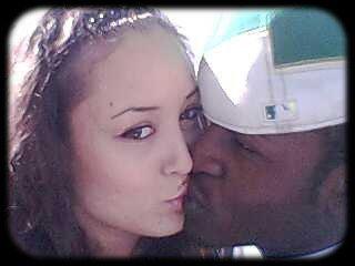 Couple n°106: J-P et Kelly