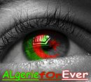 Photo de S-Algerie-4-Ever-B