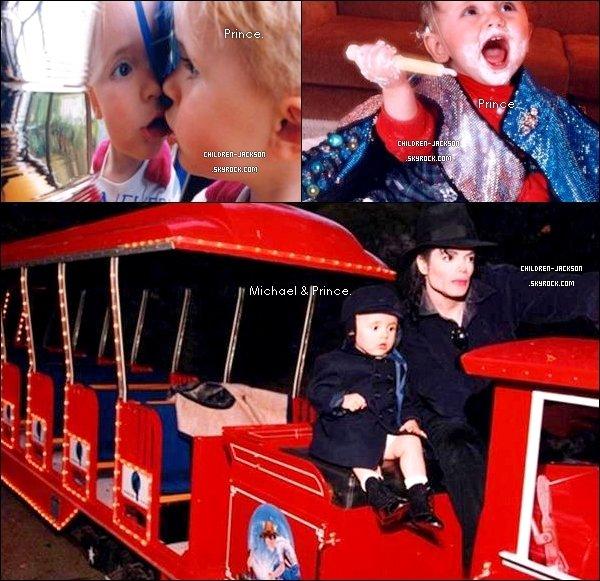 . Photoshoot de bébé Prince et de bébé Paris. .