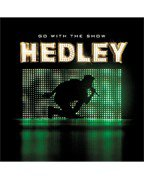 Voyage sur la route de hedley !