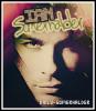 Daily-somerhalder