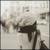 LoveisFEARLESS