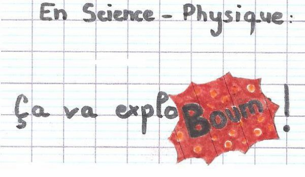 Science physique2
