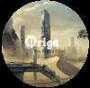 Origa-The-Sacred-Beast