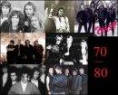 Photo de music70-80