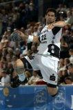 Photo de handball641