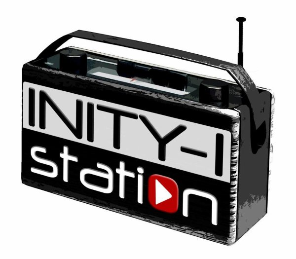 "RADIO SESSION ""INITY-I STATION "" SUR VELLY MUSIC"