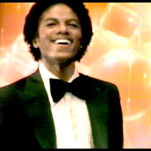 Clips de Michael Jackson