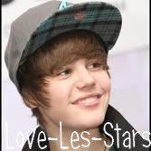 L'album accoustique de Justin Bieber sort le 23 novembre !