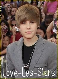 Écoutez la chanson Pray (Justin Bieber) !