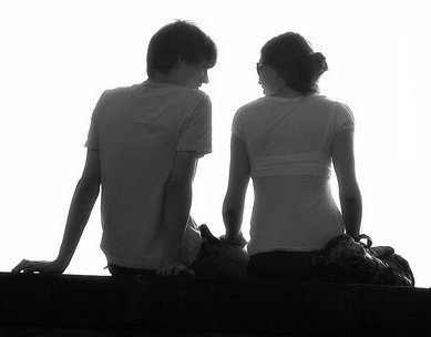 Chapitre 2 : Les Jours Passent, Les Amis Restent .. ♥