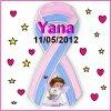 yana-11-mai-2012