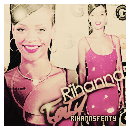 Photo de RihannsFenty