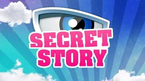 Koh lanta et secret story cote de popularité semain 1