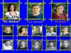#Resultat Koh lanta l'ile des héros semaine 9