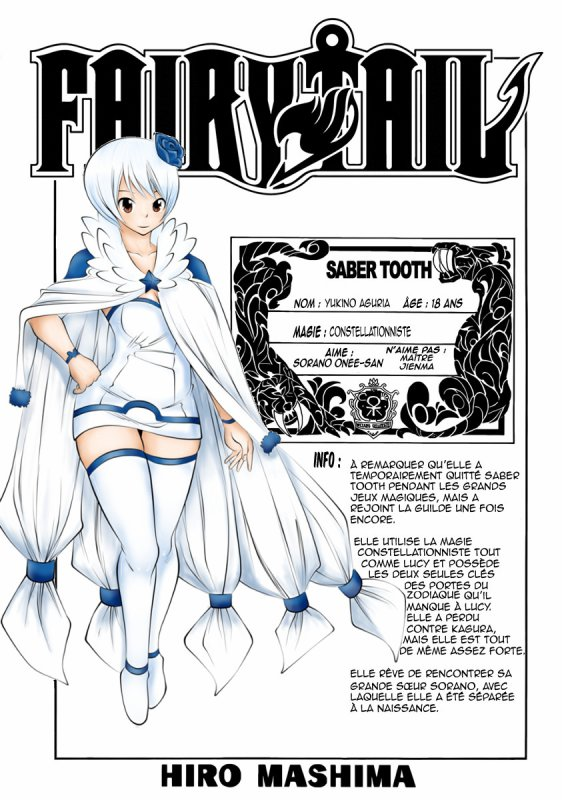AnimeCharacter