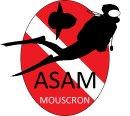 Photo de ASAM