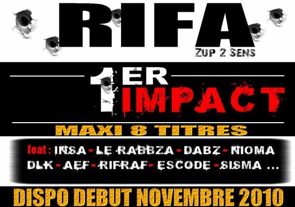 Dispo debut Novembre !!!!!!