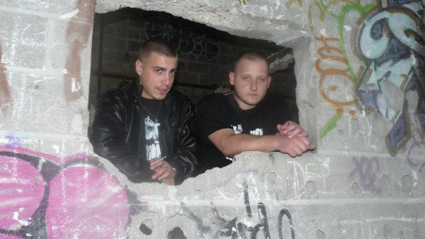 NEWS / RifA,Stokley, Scène de crime.... Ag,prod' (2011)