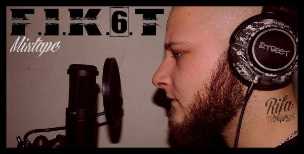 FiK6T / RifA  FiK6T  (2013)