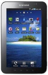 Valentine Gift - Samsung P1000 Galaxy Tab Unlocked