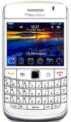 BlackBerry Bold2 9700 Unlocked
