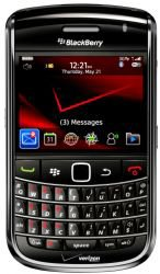 BlackBerry Bold 9650 GSM Cell Phone For $470.00