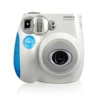 FUJIFILM INSTAX MINI-7S CAMERA For $89.99