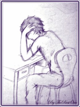Journal D'un Artiste~~1