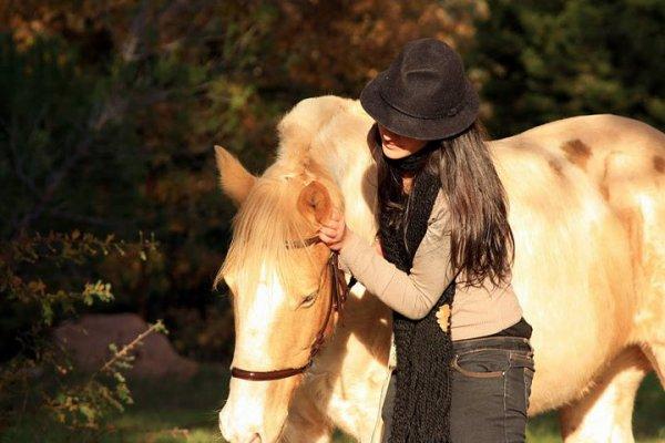 Ce qui est important, c'est l'intensité d'amour que vous mettez dans le plus petit geste. ♥