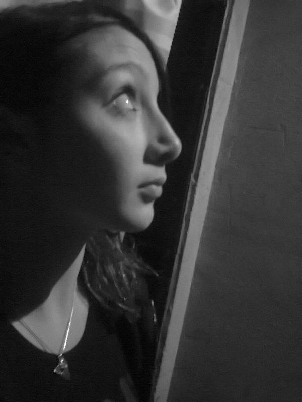 la vie c est comme un bic tu peux bien faire une croix sur tes erreurs mais pas les effacer !!!