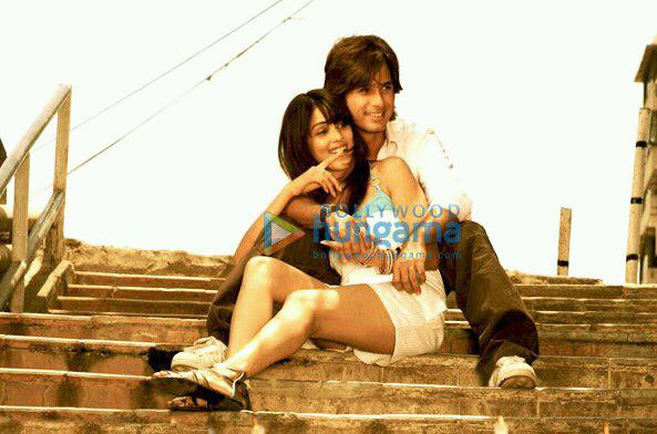 Top couple shahid kapoor