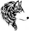 TheBlack-Wolf
