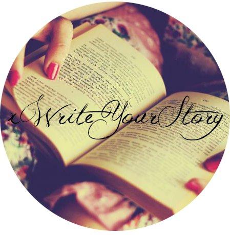 xWriteYourStory
