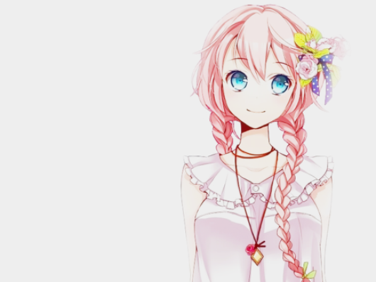 Vocaloid (divers)