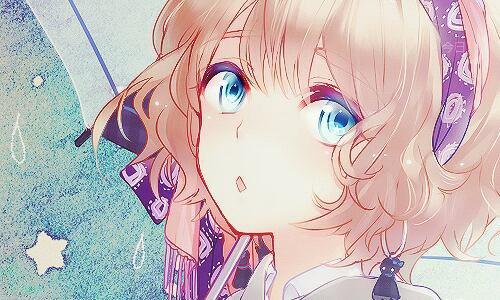 Images kawaii >◇<
