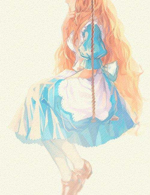 Images de personnages Disney ★