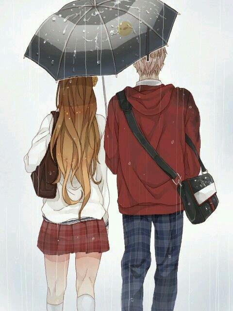 Love Love Love ♡