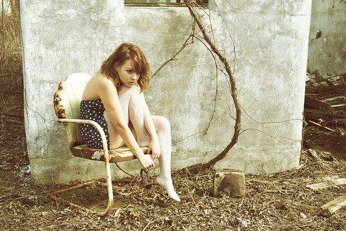 Attendre une heure est long si l'amour est en vue. Attendre l'éternité est bref si l'amour est au bout.
