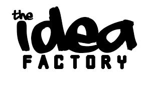 Fiche Edition : Factory Idea