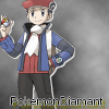 pokemon-diament